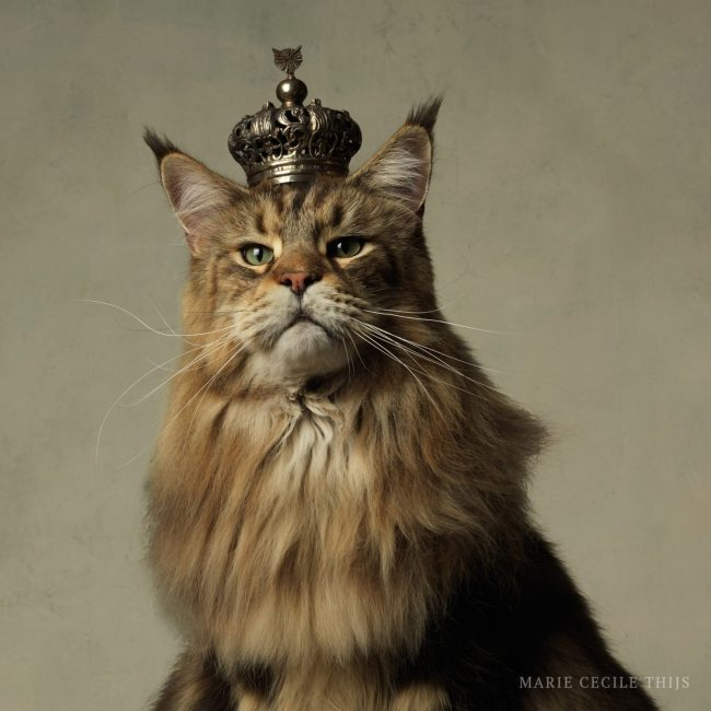 His-Majesty-I-full