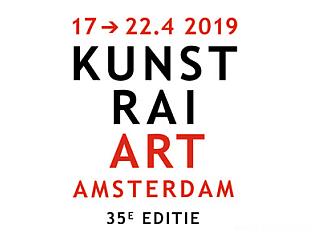 KunstRai 2019