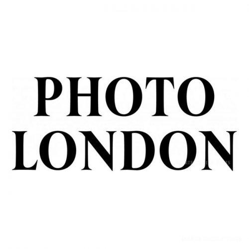Photo London Digital   October 7 - 11, 2020