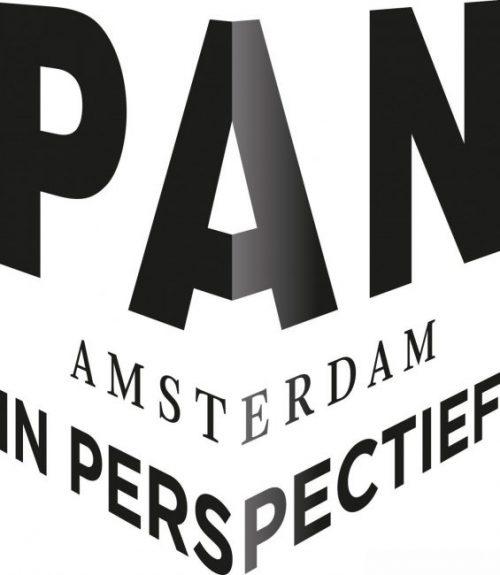 PAN 2020 In perpectief