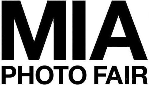 MIA Milan Image Art Fair | October 7-10, 2021
