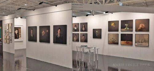 MIA Milan Image Art Fair 2021